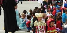 Carnaval 2019_CEIP Fernando de los Ríos_Las Rozas 17