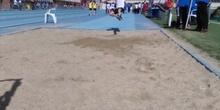 2017_03_28_Olimpiadas Escolares_Atletismo_Fernando de los Rios 15
