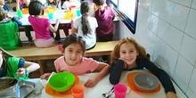 Granja Escuela 1º y 2º EP 2017-18_24_2 41