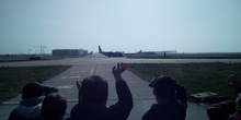 Base Aérea de Getafe 28