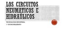 CIRUCITOS NEUMATICOS