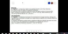 Clase fisica 2ºbach 19oct2020 12:30h
