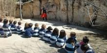 2017_04_04_Infantil 4 años en Arqueopinto 1 37