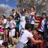 2017_03_28_Olimpiadas Escolares_Ambiente_Ceip Fernando de los Ríos 4