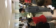 Visita al instituto 4