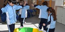 JORNADAS CULTURALES JUEGOS EDUCACIÓN INFANTIL 46