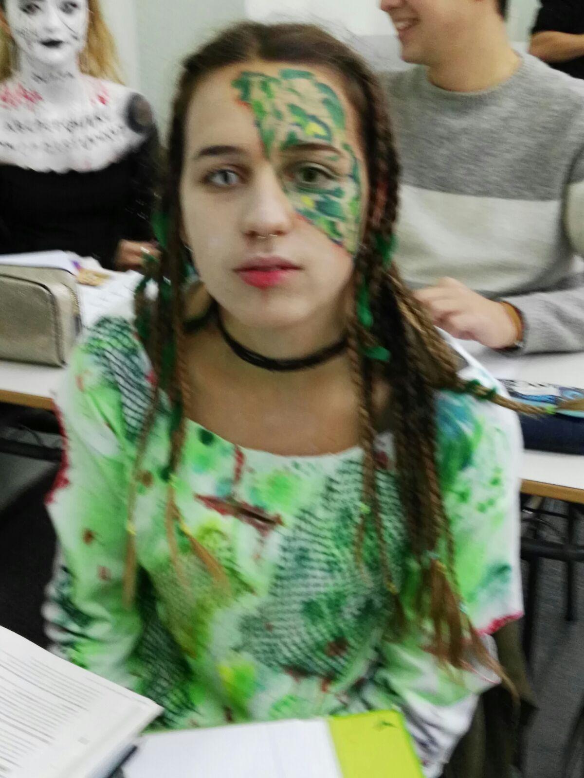Halloween 17 9