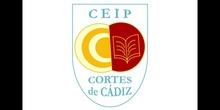Puertas Abiertas del CEIP Cortes de Cádiz