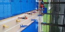 2017_03_28_Olimpiadas Escolares_Natación_Fernando de los Rios 4