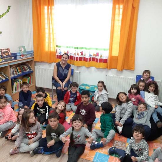 inauguracion_biblioteca (51)