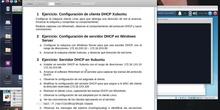 Servicio DHCP - Vídeo 4 de 6