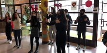 Merry Christmas Everyone with Sign Language. 2º A students.(1)