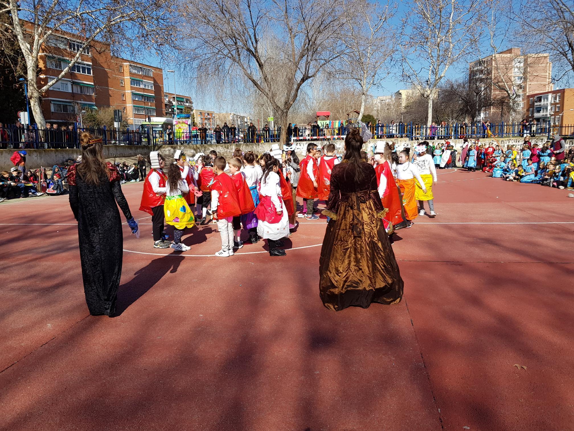 Carnaval 2018 3 5