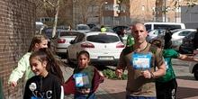 Carrera Solidaria NUPA y UNICEF Primaria 3 39