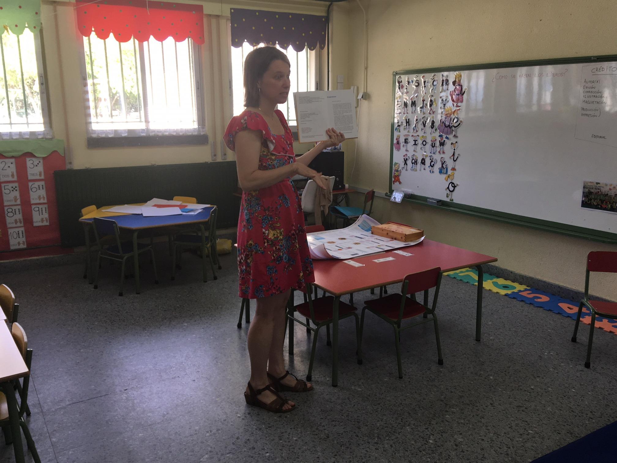 2018_06_25_Los pulpos disfrutan de un taller de libros 2
