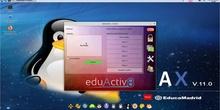 Conociendo Eduactiv8 en MAX11