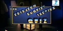 RES Quiz
