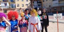Carnaval Berceo I. 25
