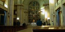 Culto católico
