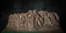 IES_SANISIDRO_MUSEO_Geologia_074