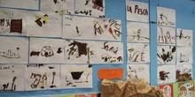 Semana cultural Prehistoria 33