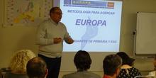 06Nuevas metodologías para la enseñanza de Europa Esto no va de tratados