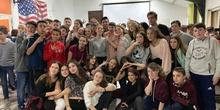 Inglés en Campus Moragete Day 4 25