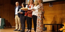 Premios CSIF 2019 7