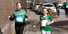 Carrera Solidaria NUPA y UNICEF Primaria 5 16