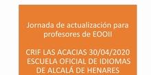 Estrategias de difusión y monitorización de datos del impacto en redes del proyecto #Ka1EoiAlcalá