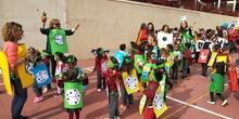 Carnaval Educación Infantil 2019 15