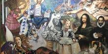 CEIPS Velázquez 2