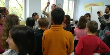 Proyecto LOVA. Taller Danza 4