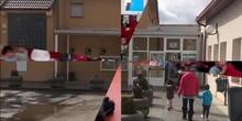 Video promoción colegio 2018