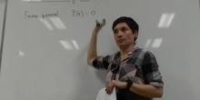 14 Ecuaciones y Sistemas de Ecuaciones