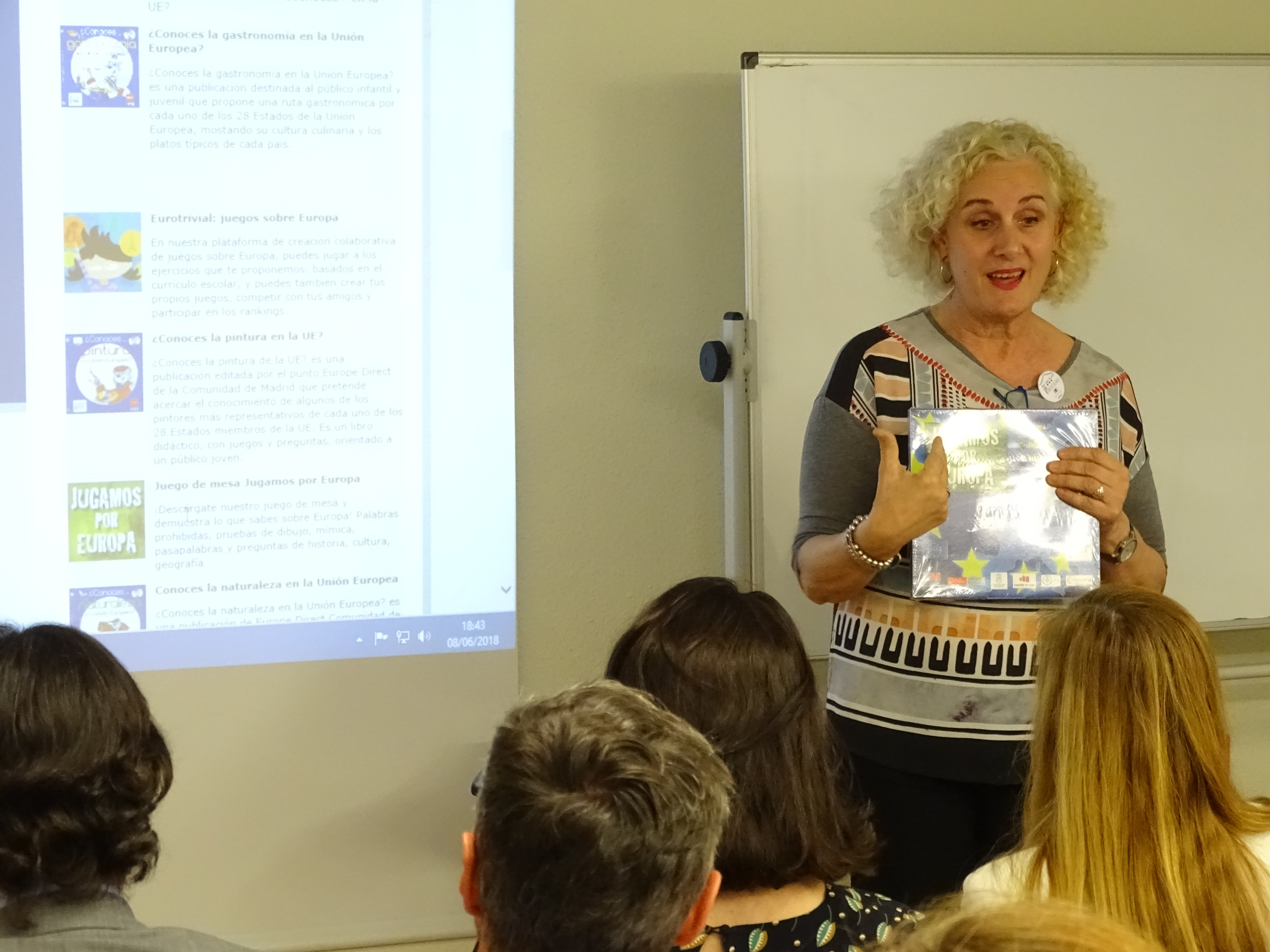 Concha Brea Directora CDE (4)