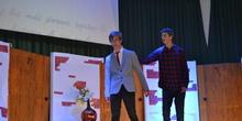 Teatro ESO curso 2018-19_3 4