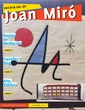 Revista Joan Miró 1