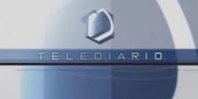 Telediario SASE