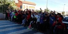 2018- Carrera Solidaria 19