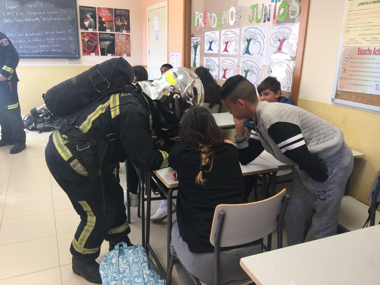 2017 jornada emergencias 5