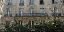 Chirac s'explique devant le juge, une première en France