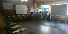 CEIP Fernando de los Ríos_Instalaciones_Edificio 4-5_2018-2019 8