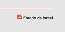 BIBLIOTECA DEL HOLOCAUSTO 13 EL ESTADO DE ISRAEL