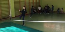 Atletismo  15