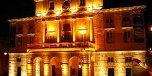 Teatro Nacional de San Carlos, Chiado, Lisboa, Portugal