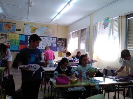 2017_04_PLASTICA_PROYECTO DIA DE LA MADRE _SEXTO A  32