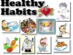 common illnesses year 4