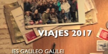 Audiovisual Curso 2016-17