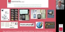 EdiDig21 LB-04a Dar estilos en El Empleado digital